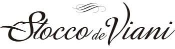 Stocco De Viani